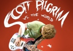 scott-pilgrim-vs-the-world-2-5-10-kc